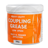 COUPLING GREASE 500G
